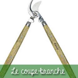 coupe-branche