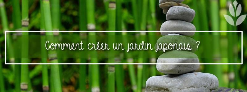 comment cr er un jardin japonais conseil jardin willemse. Black Bedroom Furniture Sets. Home Design Ideas
