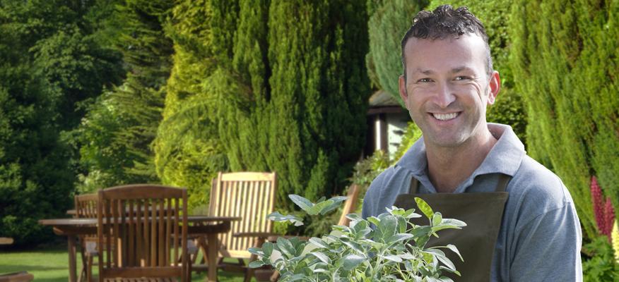 Coach Jardin nouveau : votre coach jardin avec willemse france - les conseils