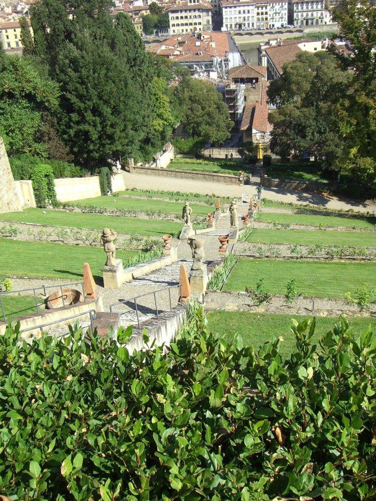 Jardin En Pente Comment Faire comment aménager, fleurir et végétaliser un jardin en pente