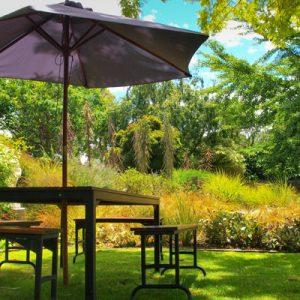 Feuilles archives les conseils pour votre jardin de for Amenagement jardin ombre