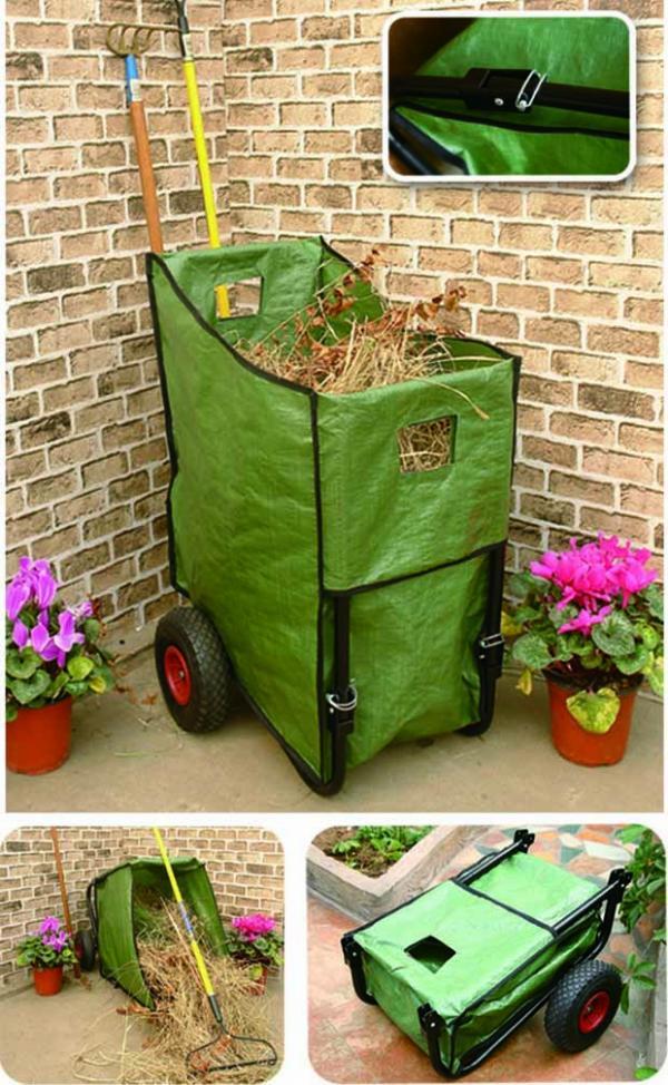 des solutions pour jardiner sans avoir mal au dos les conseils pour votre jardin de willemse. Black Bedroom Furniture Sets. Home Design Ideas