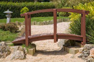 cr er une rivi re s che les conseils pour votre jardin de willemse france. Black Bedroom Furniture Sets. Home Design Ideas