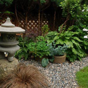 Comment am nager un petit jardin willemse vous conseille for Jardin willemse