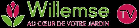 Logo-wilemse-tv